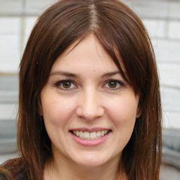 Laura Kirsch