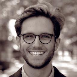 Zachary Hadlee