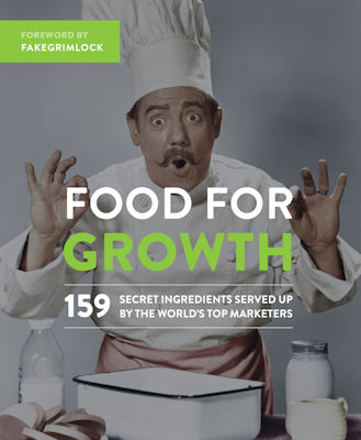 """""""Food for Growth"""""""