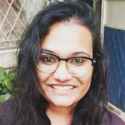Shivani Srivastava