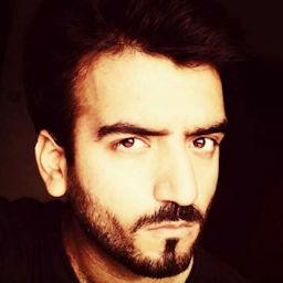 Saaqib Ahmad Malik