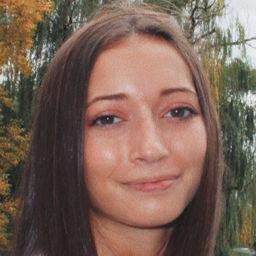 Kelsey Osborne